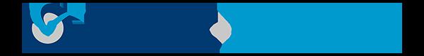 Logo Trans-Mission
