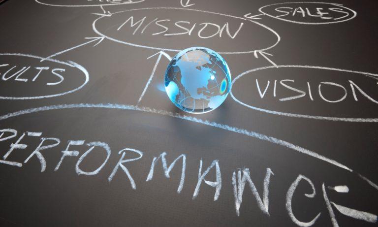 Comment préparer une cession d'entreprise ?