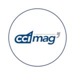 CCI mag