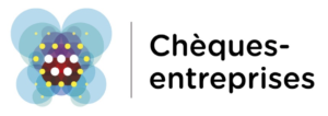 Logo Chèques-entreprises
