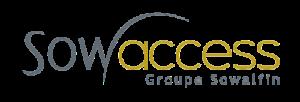 Logo sowaccess